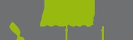 Achtsam – Zukunft – lebenswert – gestalten Logo
