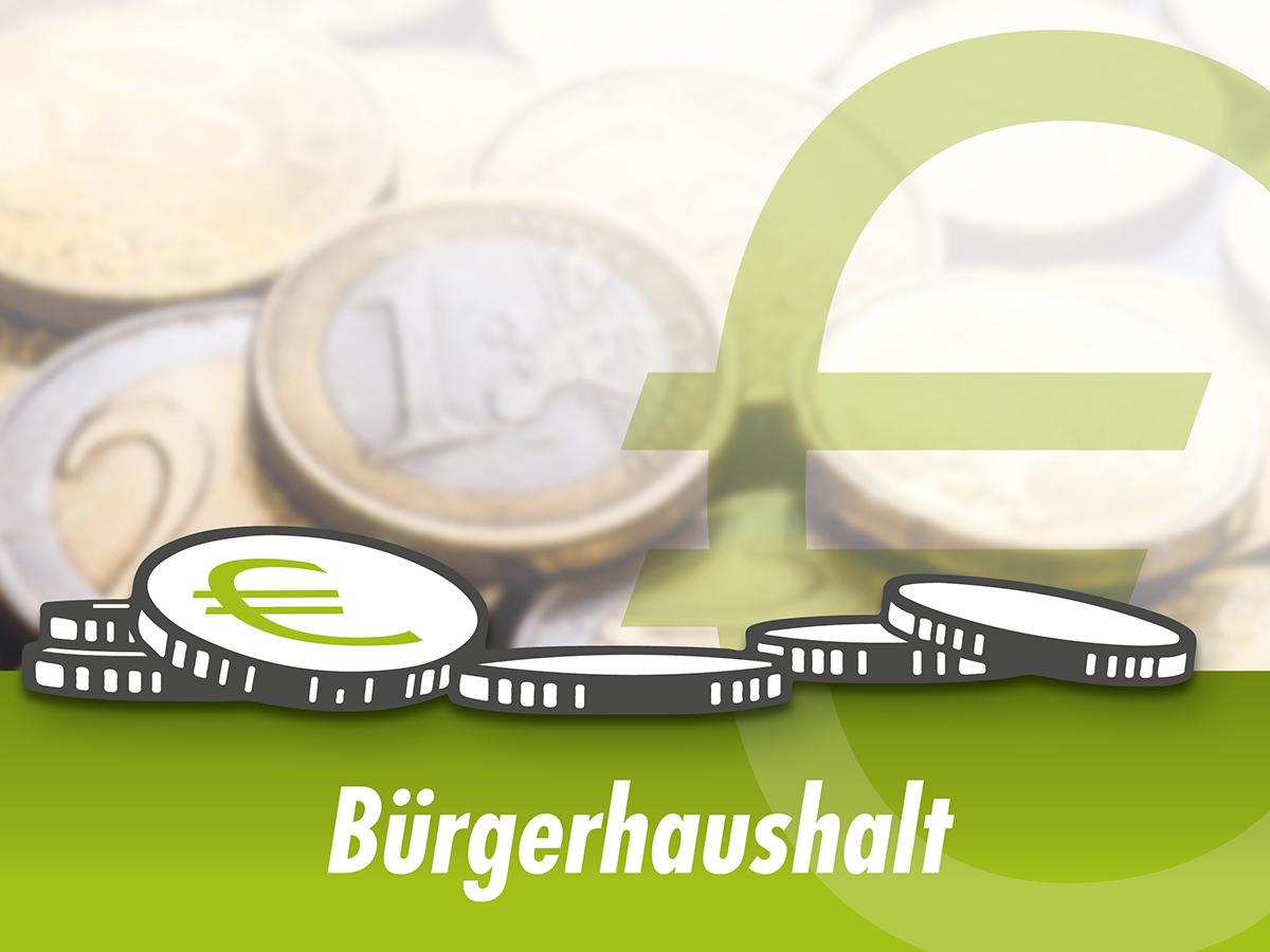 Bürgerhaushalt – Innovation für Kolitzheim?